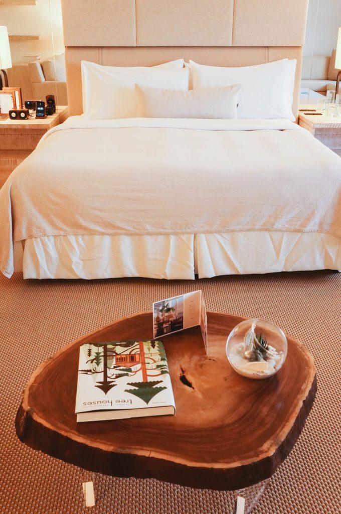 one-hotel-miami-4