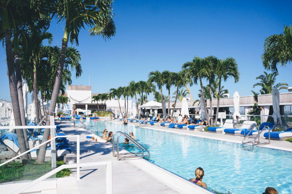 one-hotel-miami-9