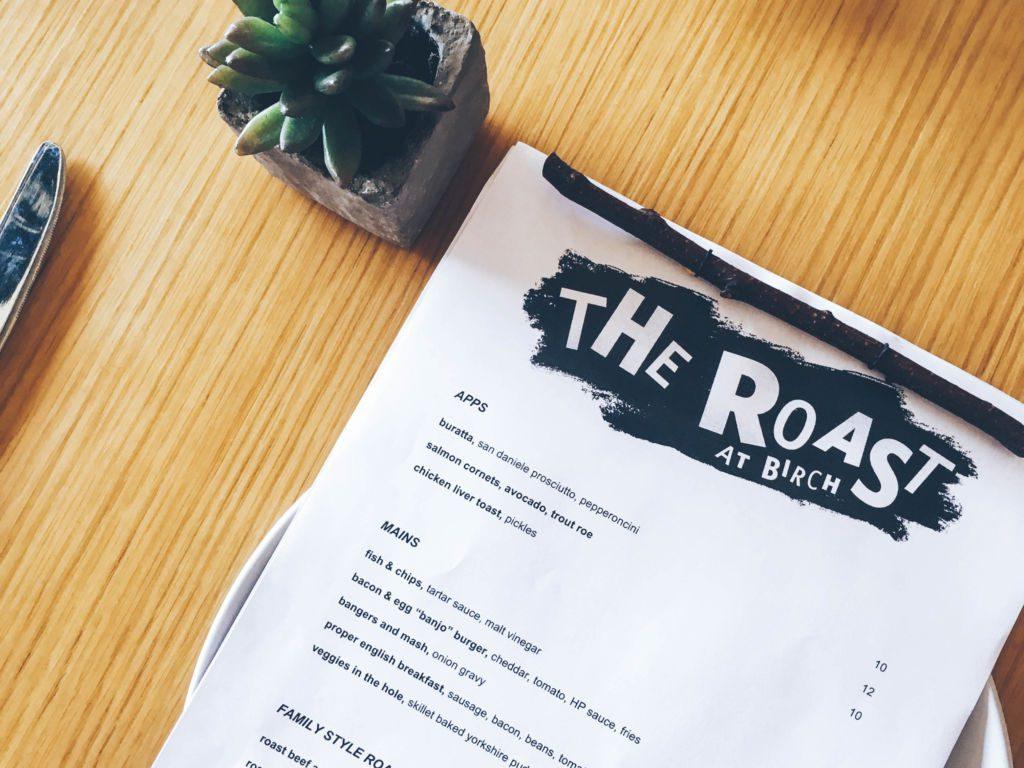 the-roast-at-birch-1-2