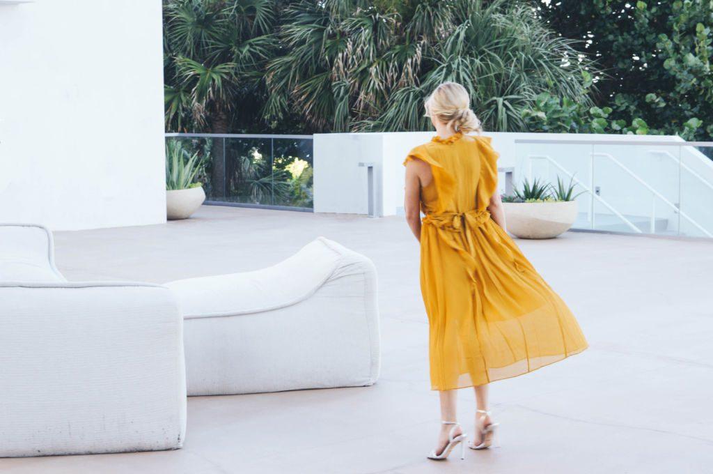yellow-dress-miami-10