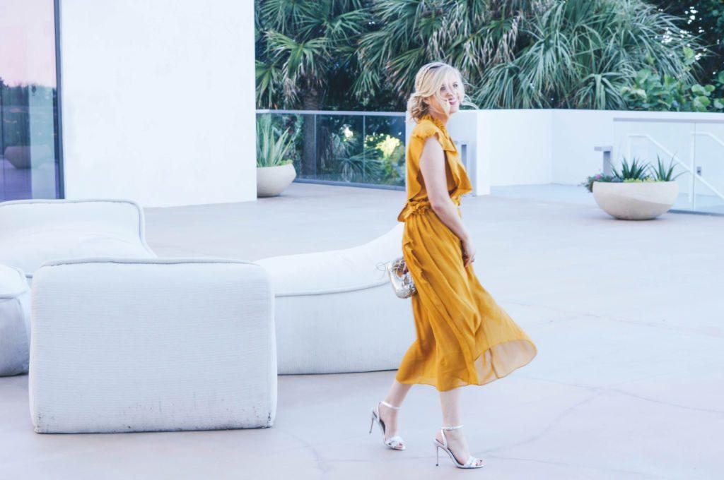 yellow-dress-miami-11