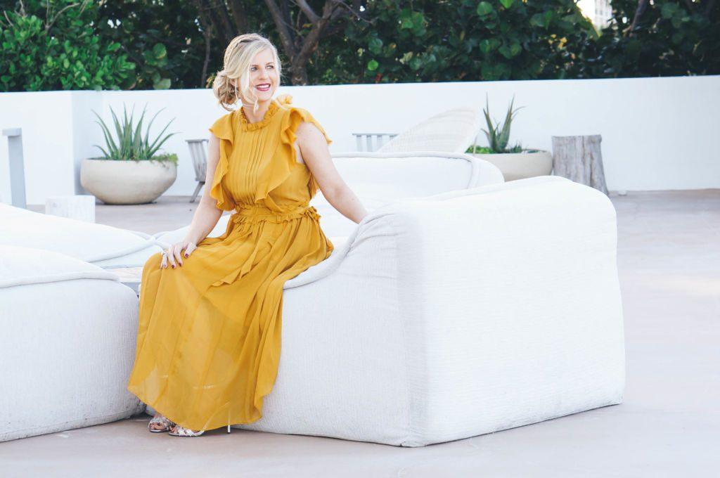 yellow-dress-miami-12
