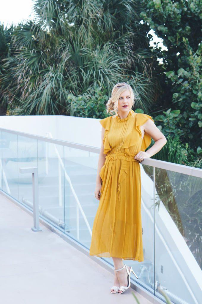 yellow-dress-miami-17