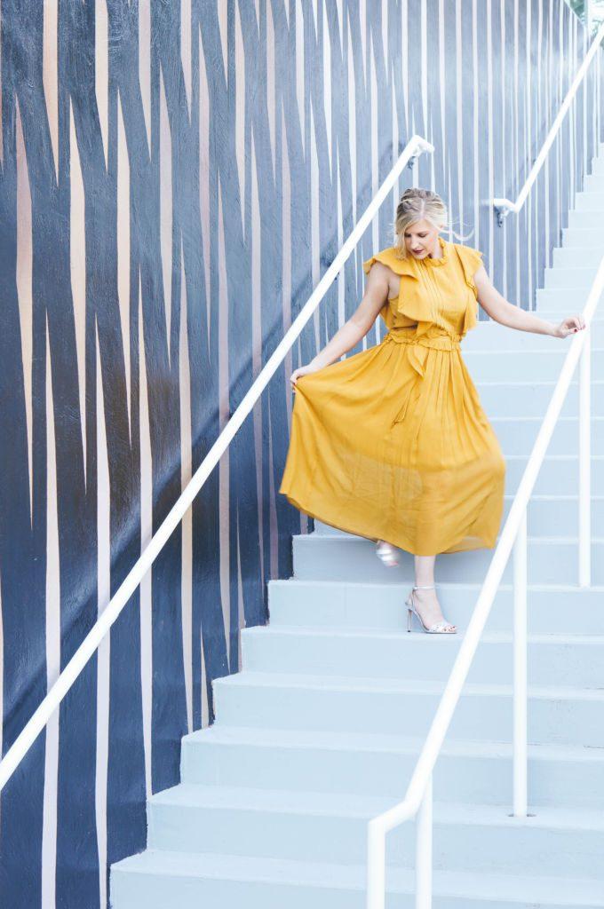 yellow-dress-miami-18