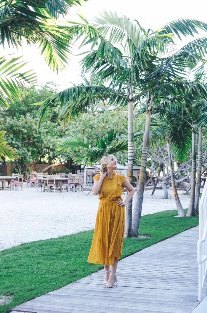 yellow-dress-miami-20