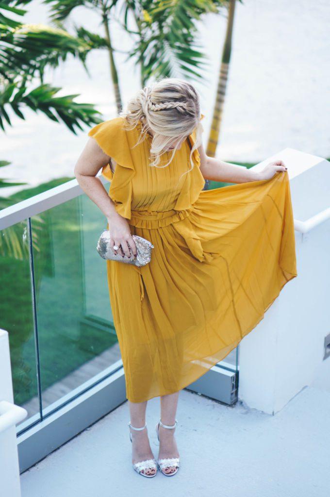 yellow-dress-miami-28
