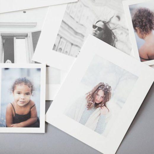 signature-prints-card-main03-multiple-prints_2x