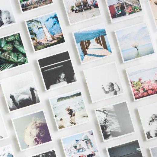 square-prints-main02-grid-of-prints_2x