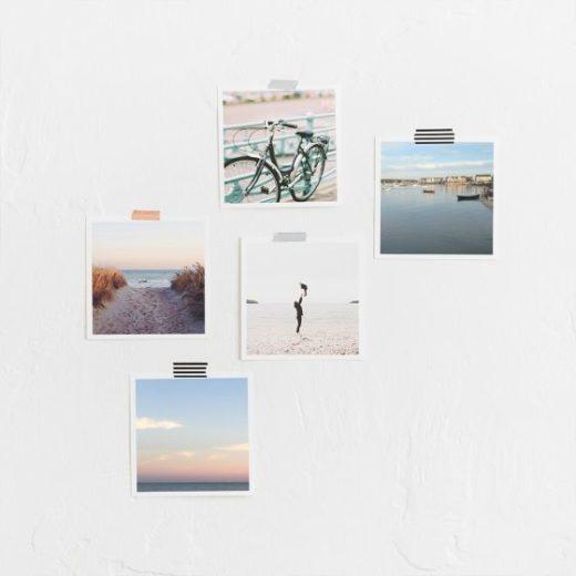 square-prints-main05-prints-with-washi-tape_2x