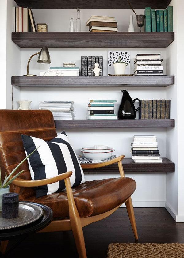 styling-a-shelf