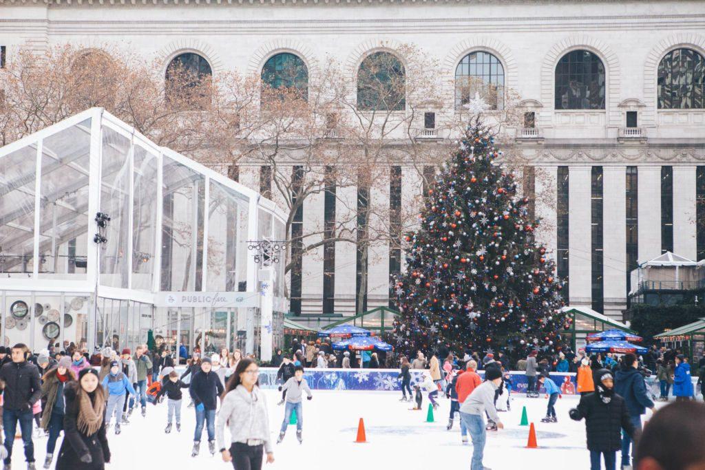new-york-december-2017-jpg-11