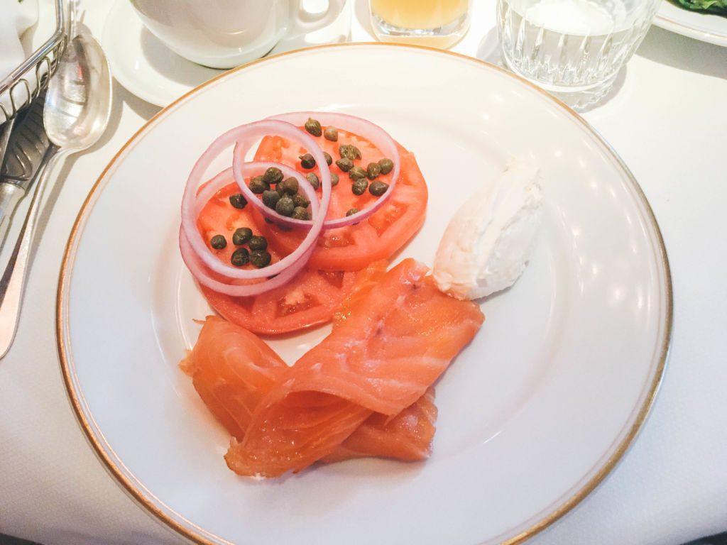 11-howard-salmon-jpg-1