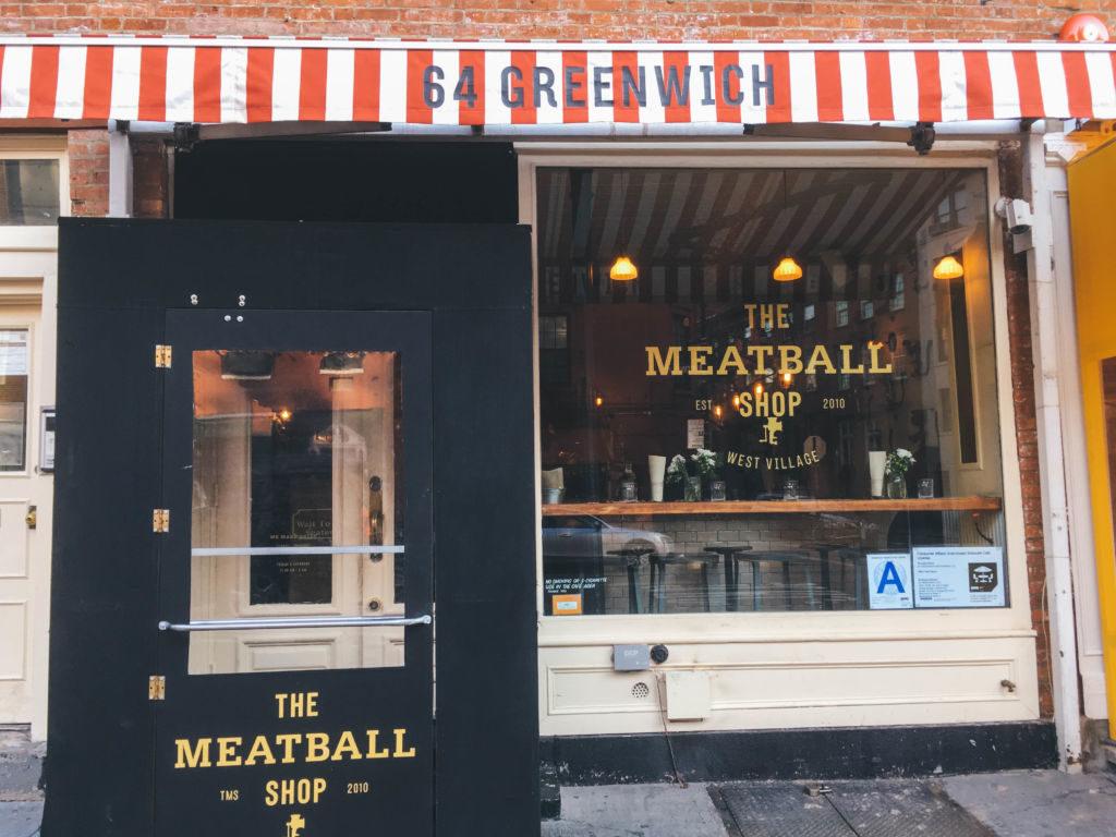 Meatball shop.jpg-1