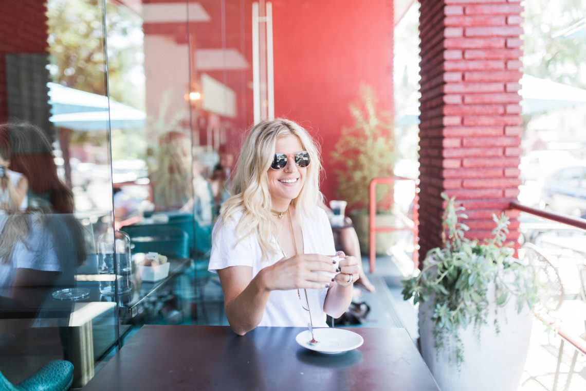 Want to know the best places to eat, drink and shop in Silver Lake? From the best coffee shop to the best Thai in Los Angeles, it's all here.