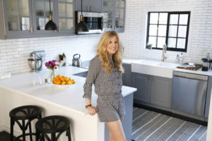 PR for Interior Designers including why to hire a publicist and free ways to get your own publicity.