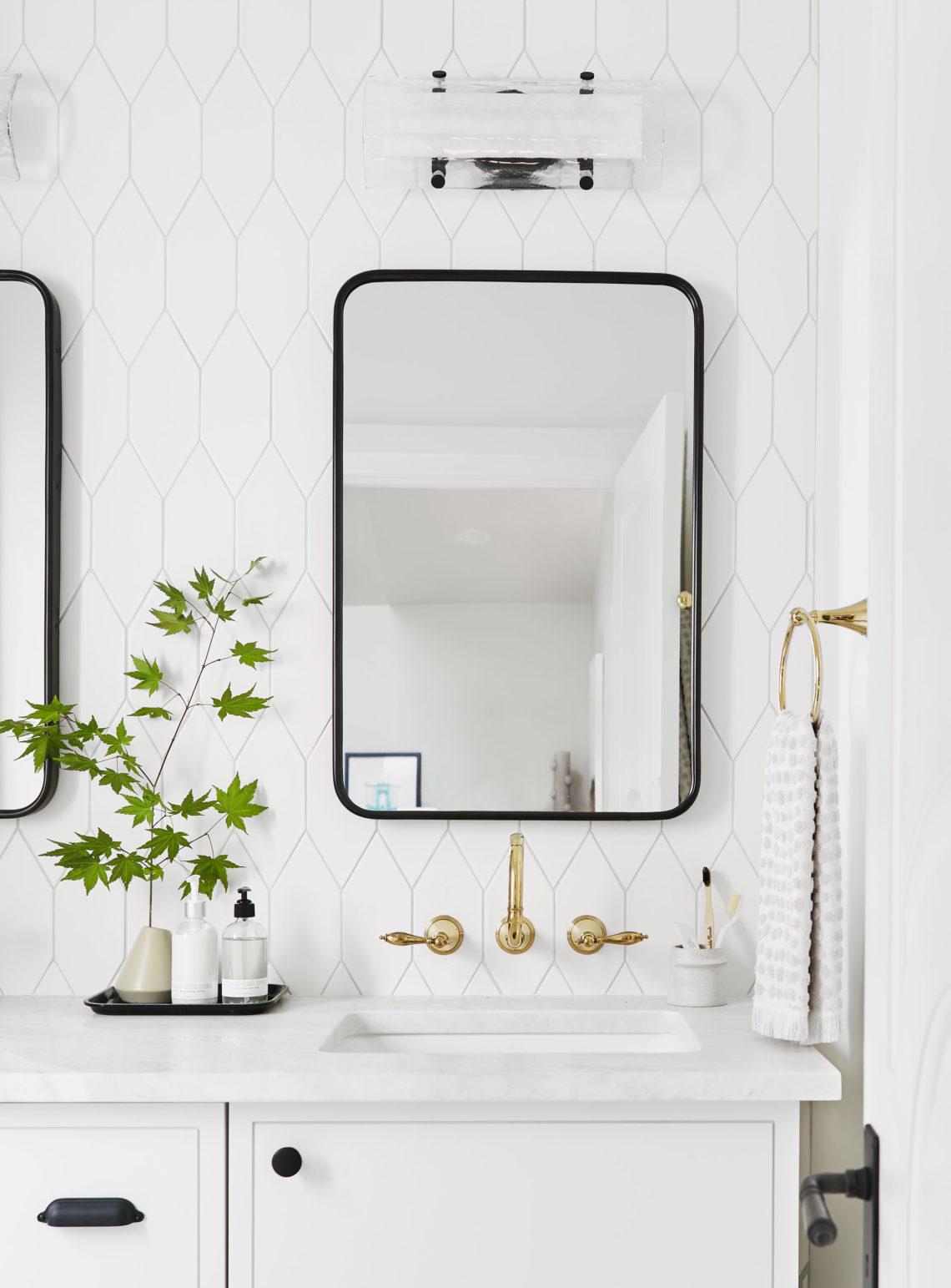 10 Best Interior Design Blogs to Follow