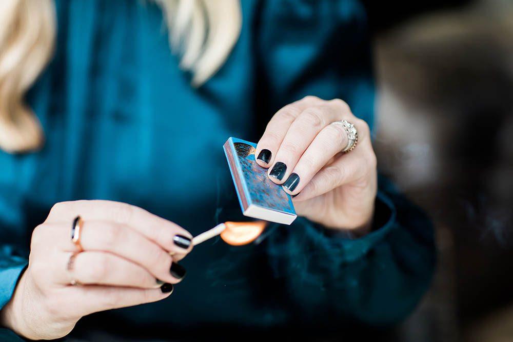 15 creative ways to get new interior design clients.
